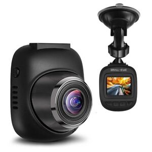 Full-HD-1080P-Dash-Cam-150-Ultra-Wide-Angle-Camera-32GB-Card-Driving-Recorder