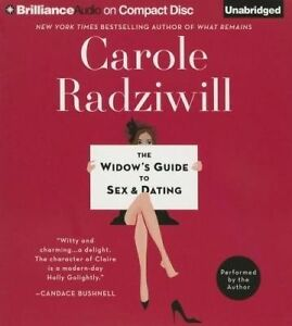 Dating Audiobook
