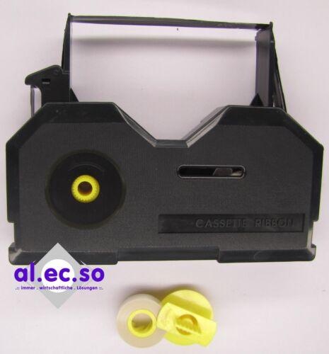 Korrekturband für viele Privileg Electronic in schwarz Farbband bzw 1870