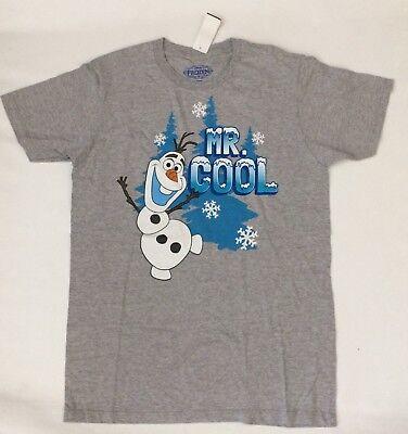 Undertale-Sans Childrens Summer Short Sleeve Printing T-Shirts {Size/_Name}