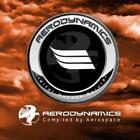 Aerodynamics von Various Artists (2013)