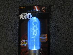 Disney-Imperial-Star-Wars-Luke-SkyWalker-Lightsaber-Bubble-Maker-Light-Up-Wand