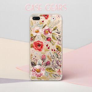 ebay custodia iphone 7 plus