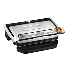 TEFAL GC 722 D Optigrill+ XL Kontaktgrill