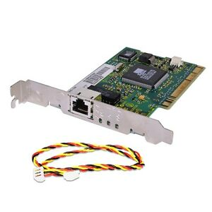 3Com EtherLink XL 10/100 PCI For Complete PC Management NIC (3C905C-TX) Drivers for Windows