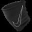 Nike-Neck-Warmer-Junior-Boys-Girls-Fleece-Face-Cover-Snood-Youth-Scarf-Warm thumbnail 2