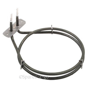 LEISURE-GENUINE-CK100F232-series-Fan-Oven-Cooker-Heater-Element-Spare-Part-1600W