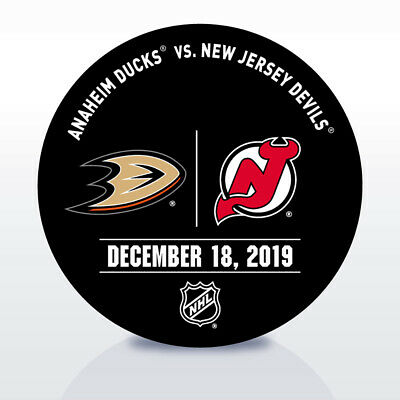 new jersey devils vs anaheim ducks
