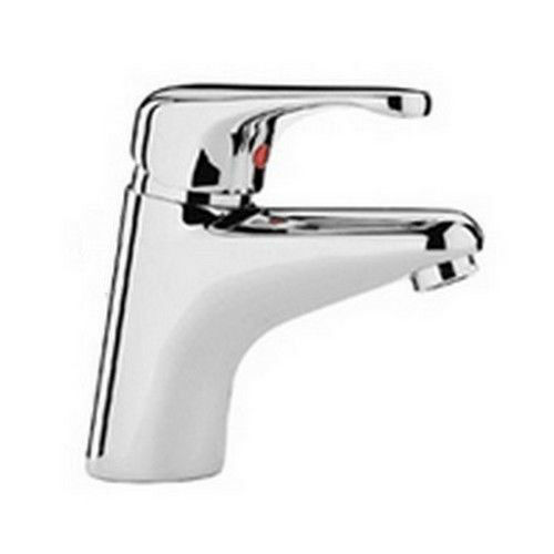 DE071CR DE071CR DE071CR Miscelatore lavabo senza scarico con attacco catenella DENVER PAFFONI 5f68b6