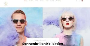 Sonnenbrillen-Zubehoer-Shop-mit-751-Artikel-online-Wordpress-Amazon-Affiliate