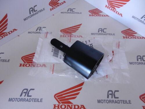 Honda CB 750 F 900f clignotant support HR NEUF original stay rr winker nos