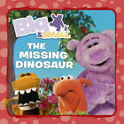 The Missing Dinosaur by HarperCollins Publishers (Paperback, 2010)