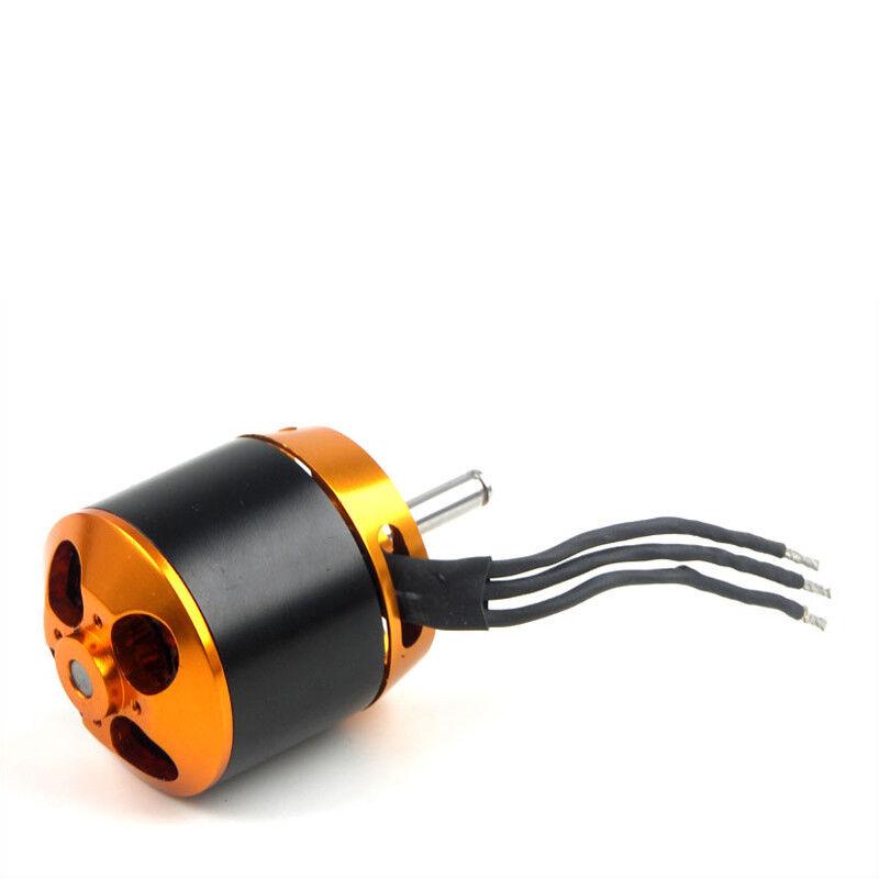 Brushless e-motor XC plan 30 BLS Kyosho 70001 701078