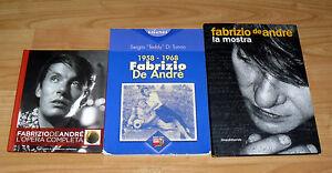 1958-1968-FABRIZIO-DE-ANDRE-039-TEDDY-DI-TONNO-la-mostra-tutti-morimmo-a-stento