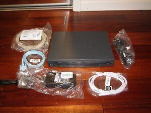 Cisco-886VA-2-Port-10-100-Wired-Router-CISCO886VA-K9-NEW