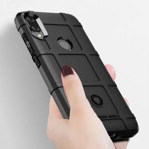 Robuste-Resistant-aux-Chocs-Armure-Guerrier-Etui-pour-Xiaomi-mi-Play-Redmi-6A