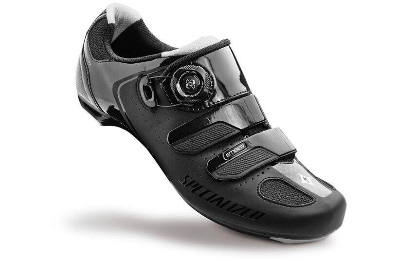 Specialiserad Ember kvinnor Road skor