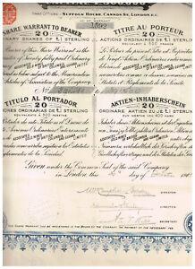 Associated-Gold-Mines-of-British-Columbia-amp-Guiana-1903-20-LB-deutscher-Text