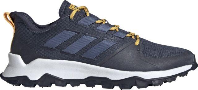 Kanadia 8 Trail Running Shoes