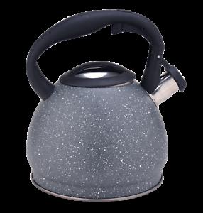 3-2QT-Whistling-Tea-Kettle-Stainless-Steel-Teakettle-Stovetop-Teapot-Water-Pot