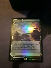 Marsh Flats Japanese Zendikar Orzhov Fetch Land Mtg Magic Moose Loot E798 Ebay Magic the gathering nm sealed!!! japanese zendikar orzhov fetch land mtg