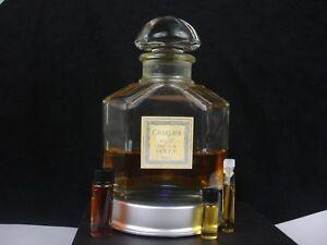 Vintage-Decant-Rue-De-La-Paix-Parfum-by-Guerlain-old-formula-discontinued