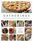 Gatherings: Bringing People Together with Food by Jan Scott, Julie van Rosendaal (Paperback, 2016)