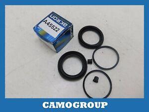 Repair Kit Brake Caliper Repair Set Malo FIAT Panda Punto Type