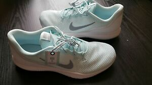 Nike New Flex Uk 42 Training Size Trainers 8 Eur 5 Tr7w 1pdpwxFq