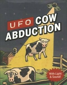 UFO-Cow-Abduction-Beam-Up-Your-Bovine-With-Light-and-Sound-Toy-by-Smirigl