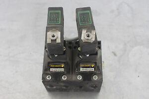 2 asco 26490026 joucomatic valve 42 g 14 body subassy 2 asco image is loading 2 asco 26490026 joucomatic valve 4 2 g ccuart Image collections