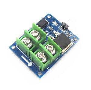 12-V-24-V-36-V-MOSFET-High-Voltage-Switch-3-V-5-V-faible-controle-Top-BSG