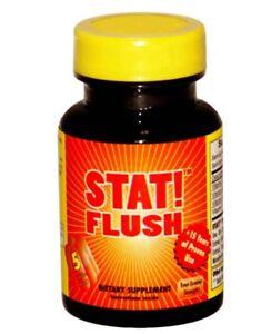 Stat-Flush-5-capsules-1-bottle-d32