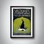 Best-Popular-Vintage-Retro-Wall-Art-Deco-Posters thumbnail 28