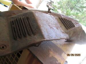 WC-Dodge-inner-fender-set-WC51-thru-WC64-WWII-CArryall-command-car-WC-ambulance
