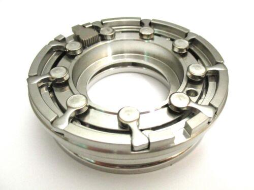 Turbocharger Nozzle Ring Renault Megane Scenic III 1.6 dCi 2011- 5438-988-0001