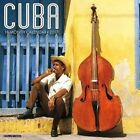 Cuba by Willow Creek Press 9781682342930 Calendar 2016
