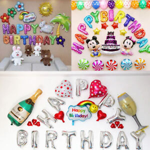 16-034-LARGE-HAPPY-BIRTHDAY-SELF-INFLATING-BALLOONS-BANNER-BUNTING-PARTY-DECORATION