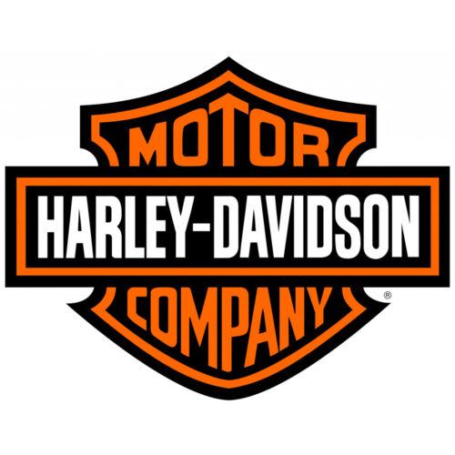 Harley Davidson-Satin Gris Enveloppante Style Lunettes De Soleil Avec Étui