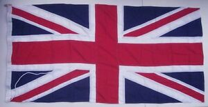 UNION-JACK-039-Queen-039-s-Award-039-quality-Sewn-Flag-Roped-Toggled-Sizes-1yd-to-3yd