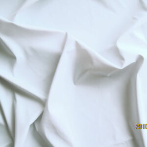 PUL-PU-LAMINATED-WATERPROOF-FABRIC-CLOTH-AIO-ALLINONE-DIAPER-COVER-WHITE-54-034-WIDE