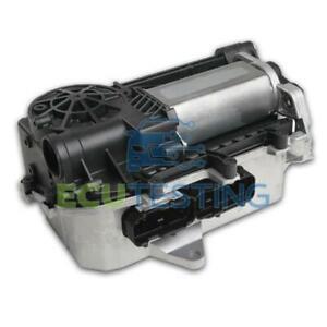 Ford Fiesta Clutch Actuator (Durashift) Rebuild
