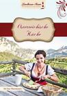 Österreichische Küche von Angelika Willhöft (2013, Geheftet)