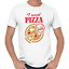 I-want-Pizza-not-your-opinion-Spruch-Sprueche-Comedy-Spass-Fun-Lustig-Food-T-Shirt Indexbild 3