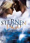 Sternenjagd von Linnea Sinclair (2013, Taschenbuch)