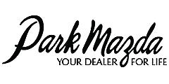 Park Mazda