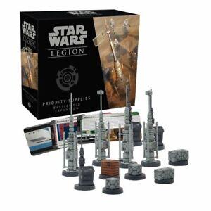 Priority-Supplies-Battlefield-Expansion-Star-Wars-Legion-FFG-NIB