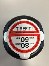 MERCEDES-BENZ TIREFIT Pannenset Reifendichtmittel A0005832812 A B C CLA 350ml