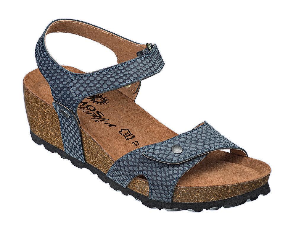 Cosmos Comfort Damen Sandale A21