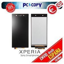 Pantalla COMPLETA LCD Sony Xperia Z1 C6902 C6903 C6906 C6943 L39H L39 L39T LT39